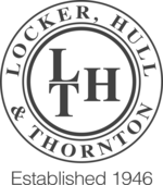 Locker Hull Thornton.com